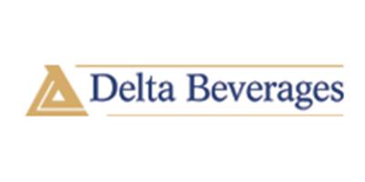 Delta Beverages Logo