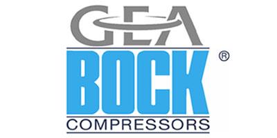 GEA Bock Logo