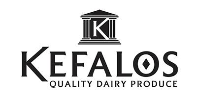 Kefalos Logo