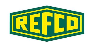 Refco Logo