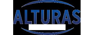 Alturas Logo 400px