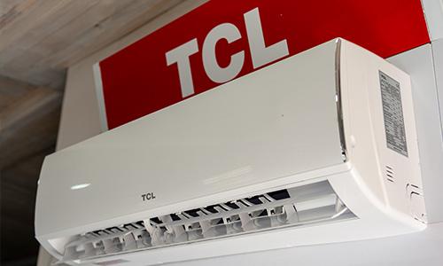 TCL Air Conditioning Units Alturas Enterprises